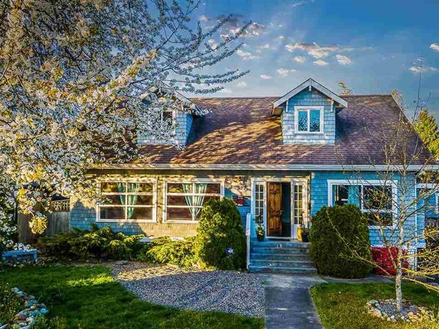 House for sale in The Heights NW, New Westminster, New Westminster, 827 William Street, 262595757 | Realtylink.org