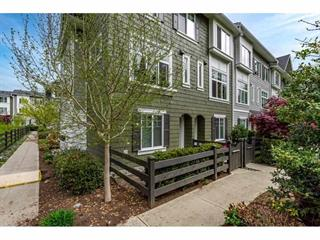 Townhouse for sale in Pacific Douglas, Surrey, South Surrey White Rock, 64 288 171 Street, 262595626 | Realtylink.org