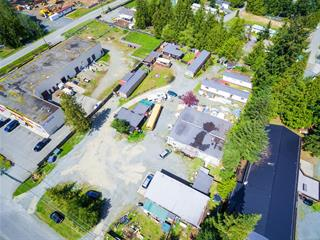 House for sale in Hilliers, Errington/Coombs/Hilliers, 3117 Van Horne Rd, 874297 | Realtylink.org