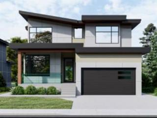 House for sale in Brennan Center, Squamish, Squamish, 39368 Cardinal Drive, 262595043 | Realtylink.org