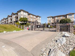 Apartment for sale in Mission BC, Mission, Mission, A121 33755 7 Avenue, 262595358 | Realtylink.org