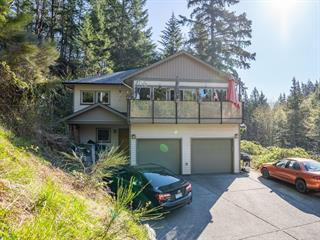 House for sale in Nanaimo, Uplands, 3220 Arrowsmith Rd, 873029 | Realtylink.org
