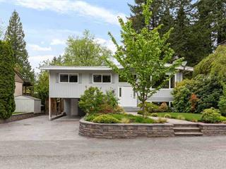 House for sale in Woodland Acres PQ, Port Coquitlam, Port Coquitlam, 3451 Jervis Street, 262594733 | Realtylink.org