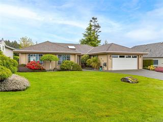 House for sale in Qualicum Beach, Qualicum Beach, 498 Troon Clse, 874249 | Realtylink.org