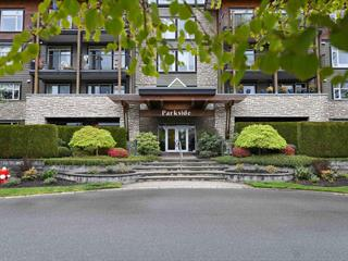 Apartment for sale in Courtenay, Courtenay City, 2209 44 Anderton Ave, 874362 | Realtylink.org