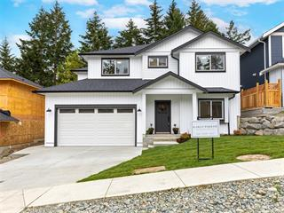 House for sale in Nanaimo, Chase River, 107 Evelyn Cres, 874388   Realtylink.org