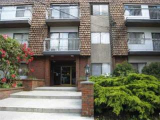 Apartment for sale in Edmonds BE, Burnaby, Burnaby East, 204 7428 19th Avenue, 262595267 | Realtylink.org