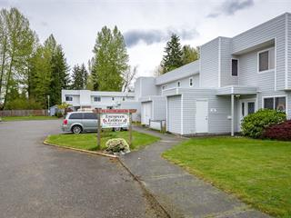Townhouse for sale in Courtenay, Courtenay City, 11 1440 13th St, 874223 | Realtylink.org
