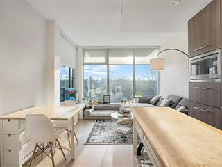 Apartment for sale in Victoria VE, Vancouver, Vancouver East, 606 2221 E 30th Avenue, 262594764 | Realtylink.org