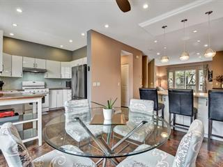 Townhouse for sale in Terra Nova, Richmond, Richmond, 144 3880 Westminster Highway, 262595176   Realtylink.org
