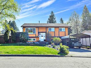 House for sale in Mission BC, Mission, Mission, 7872 Eider Street, 262592852 | Realtylink.org