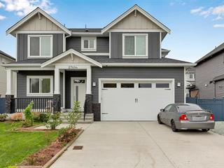 House for sale in Aberdeen, Abbotsford, Abbotsford, 27894 Swensson Avenue, 262588428 | Realtylink.org