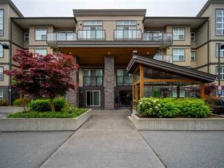 Apartment for sale in Abbotsford West, Abbotsford, Abbotsford, 308 30515 Cardinal Avenue, 262595254 | Realtylink.org