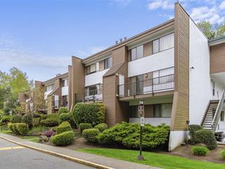 Townhouse for sale in Montecito, Burnaby, Burnaby North, 1817 Goleta Drive, 262595452 | Realtylink.org