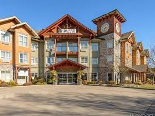 Apartment for sale in Courtenay, Courtenay City, 307C 1800 Riverside Ln, 874367 | Realtylink.org