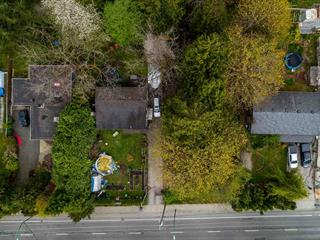 Commercial Land for sale in Northlands, North Vancouver, North Vancouver, 3428-3464 Mt Seymour Parkway, 224943092 | Realtylink.org