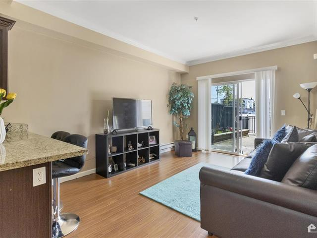 Apartment for sale in West Central, Maple Ridge, Maple Ridge, 102 22363 Selkirk Avenue, 262591701   Realtylink.org