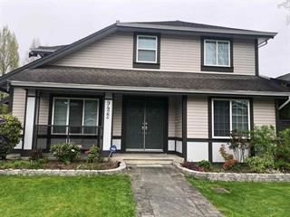 House for sale in Walnut Grove, Langley, Langley, 9422 202a Street, 262595055 | Realtylink.org