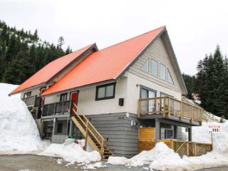 Recreational Property for sale in Hemlock, Agassiz, Mission, 3 20668 Edelweiss Drive, 262595186 | Realtylink.org