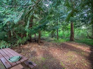 Lot for sale in Nanaimo, South Jingle Pot, 2106 Buttle Lake Way, 874227 | Realtylink.org
