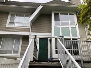 Townhouse for sale in Highgate, Burnaby, Burnaby South, 132 6588 Southoaks Crescent, 262593901 | Realtylink.org