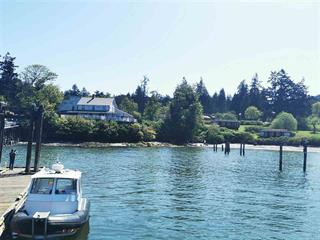 House for sale in Mayne Island, Islands-Van. & Gulf, 400 Fernhill Road, 262595037 | Realtylink.org
