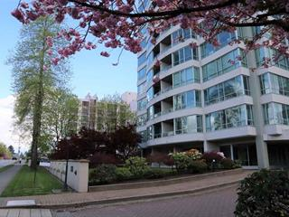 Apartment for sale in Guildford, Surrey, North Surrey, 1101 15038 101 Avenue, 262593324 | Realtylink.org