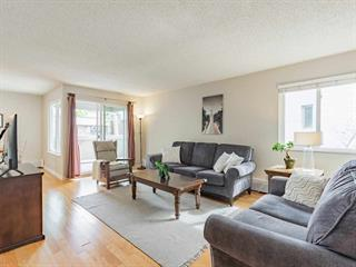 Apartment for sale in Fairview VW, Vancouver, Vancouver West, 308 1775 W 11th Avenue, 262595091 | Realtylink.org