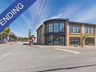 Office for lease in Central Abbotsford, Abbotsford, Abbotsford, 203 33711 Laurel Street, 224940282 | Realtylink.org