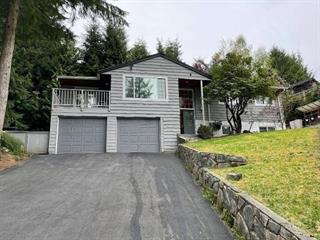 House for sale in Glenmore, West Vancouver, West Vancouver, 107 Glenmore Drive, 262594790 | Realtylink.org