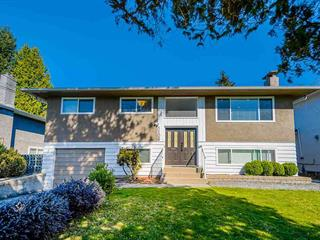 House for sale in Simon Fraser Univer., Burnaby, Burnaby North, 1106 Duthie Avenue, 262595046 | Realtylink.org