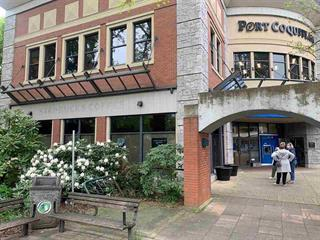Retail for lease in Central Pt Coquitlam, Port Coquitlam, Port Coquitlam, 101 2564 Shaughnessy Street, 224943082 | Realtylink.org