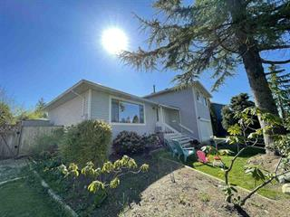 House for sale in Sunnyside Park Surrey, Surrey, South Surrey White Rock, 1814 141a Street, 262594973 | Realtylink.org