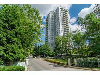 Apartment for sale in Guildford, Surrey, North Surrey, 903 10082 148 Street, 262593803 | Realtylink.org