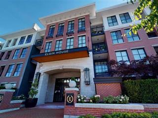 Apartment for sale in Morgan Creek, Surrey, South Surrey White Rock, 425 15168 33 Avenue, 262595030 | Realtylink.org