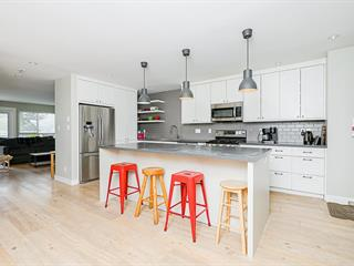 Townhouse for sale in Central Lonsdale, North Vancouver, North Vancouver, A4 240 W 16th Street, 262595136 | Realtylink.org