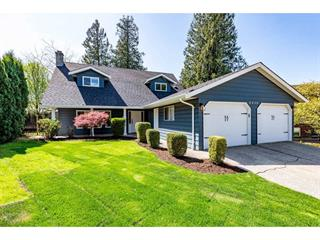 House for sale in Abbotsford East, Abbotsford, Abbotsford, 2213 Durham Place, 262593027 | Realtylink.org