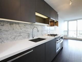 Apartment for rent in Queen Mary Park Surrey, Surrey, Surrey, 2611 13750 100th Avenue, 262595163 | Realtylink.org