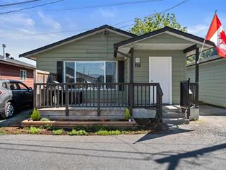 Townhouse for sale in Vedder S Watson-Promontory, Chilliwack, Sardis, 27 5648 Vedder Road, 262594542 | Realtylink.org