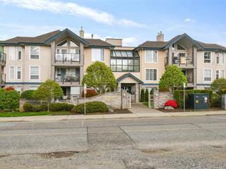 Apartment for sale in Mission BC, Mission, Mission, 209 33150 4 Avenue, 262593189 | Realtylink.org