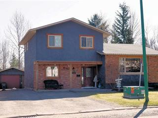 House for sale in St. Lawrence Heights, Prince George, PG City South, 7564 St Patrick Avenue, 262594784 | Realtylink.org