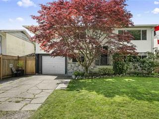 House for sale in Lincoln Park PQ, Port Coquitlam, Port Coquitlam, 3527 Fremont Street, 262594834 | Realtylink.org