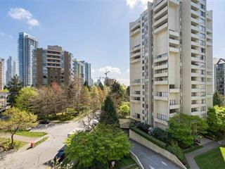 Apartment for sale in Metrotown, Burnaby, Burnaby South, 704 4200 Mayberry Street, 262594905   Realtylink.org