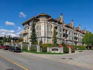 Apartment for sale in Roche Point, North Vancouver, North Vancouver, 327 3600 Windcrest Drive, 262594881 | Realtylink.org