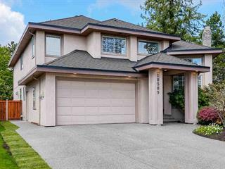 House for sale in Fraser Heights, Surrey, North Surrey, 10589 169 Street, 262594735   Realtylink.org