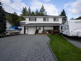 House for sale in Lake Cowichan, Lake Cowichan, 390 Lake Park Rd, 874077 | Realtylink.org