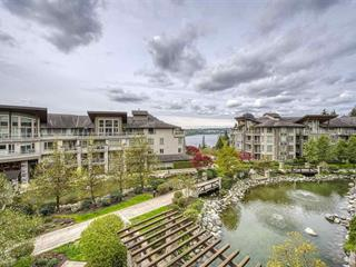 Apartment for sale in Roche Point, North Vancouver, North Vancouver, 413 580 Raven Woods Drive, 262594885 | Realtylink.org