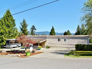 House for sale in Cowichan Bay, Cowichan Bay, 4655 Bicks Rd, 874165 | Realtylink.org