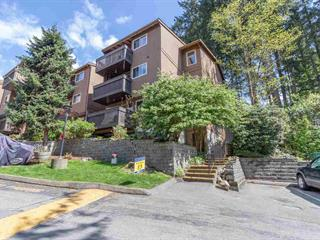 Apartment for sale in Lynnmour, North Vancouver, North Vancouver, 1852 Purcell Way, 262594823 | Realtylink.org
