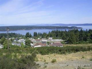 Lot for sale in Ladysmith, Ladysmith, 435 Thetis Dr, 874225 | Realtylink.org